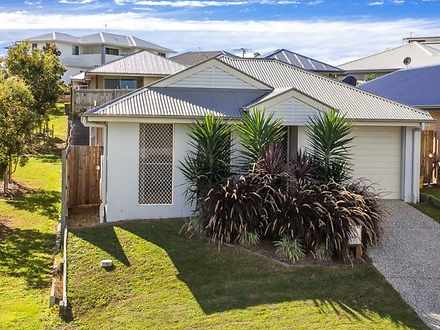 24 Zephyr Street, Griffin 4503, QLD House Photo