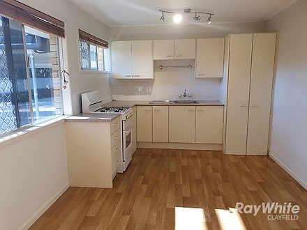 4/15 Milne Street, Clayfield 4011, QLD Unit Photo
