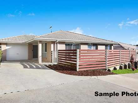 2/13 Pead Street, Wauchope 2446, NSW Villa Photo