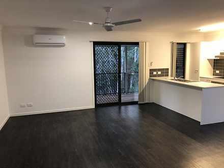 5/MCKENZIE Road, Mango Hill 4509, QLD House Photo