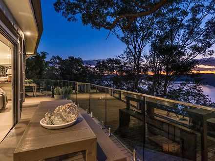 14 Capri Close, Avalon Beach 2107, NSW House Photo