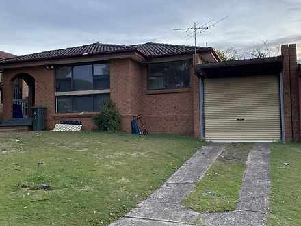 11 Dunkeld Place, St Andrews 2566, NSW House Photo