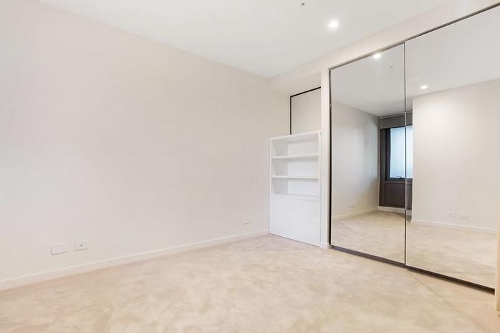 710/23 Mackenzie Street, Melbourne 3000, VIC Apartment Photo