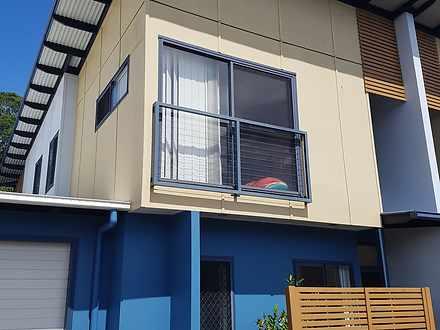 48 Melrose  Avenue, Bellara 4507, QLD Townhouse Photo