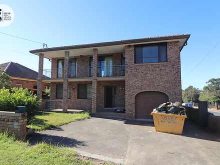 50 William Street, Holroyd 2142, NSW House Photo