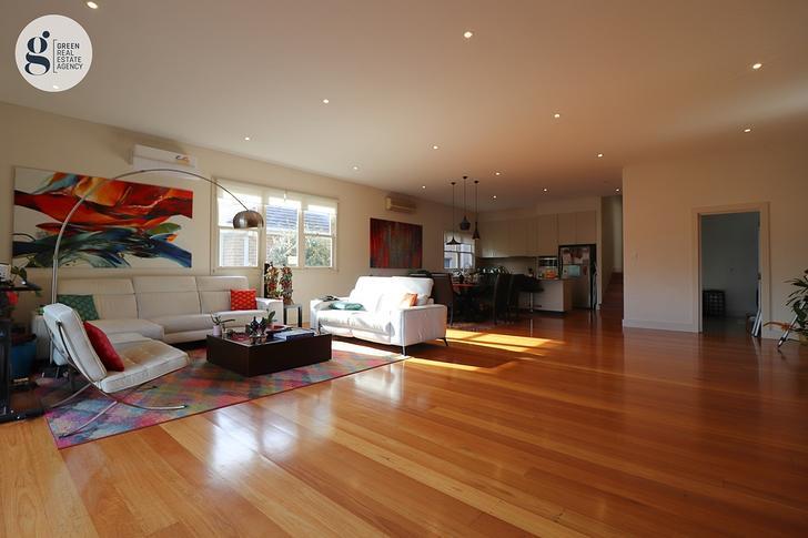 53 Forsyth Street, West Ryde 2114, NSW House Photo