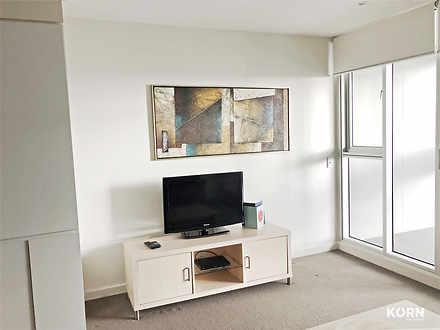 504/10 Balfours Way, Adelaide 5000, SA Apartment Photo