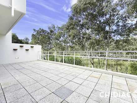 8/7 Devitt Avenue, Newington 2127, NSW Apartment Photo
