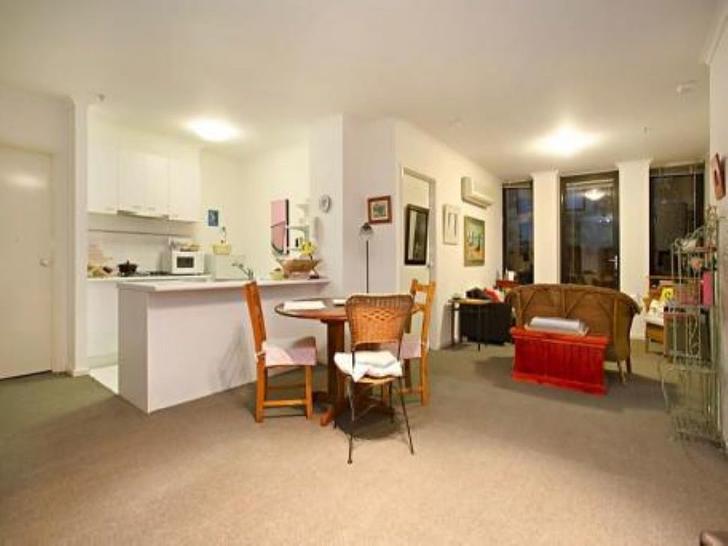 8/39 Dorcas Street, South Melbourne 3205, VIC Apartment Photo