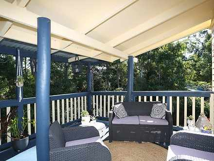 22 City View Terrace, Nambour 4560, QLD House Photo