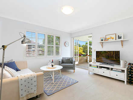 5/257 Pacific Highway, Lindfield 2070, NSW Apartment Photo