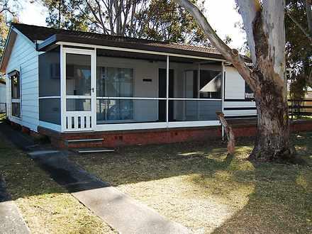 19 Wyndora Avenue, San Remo 2262, NSW House Photo