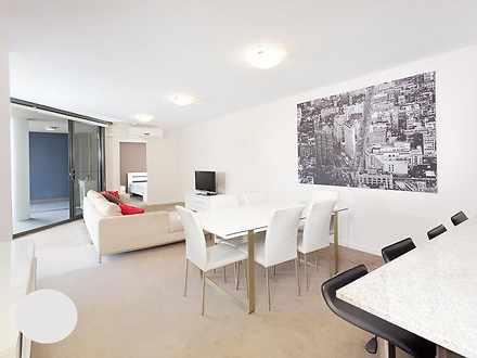 143/369 Hay Street, East Perth 6004, WA Apartment Photo