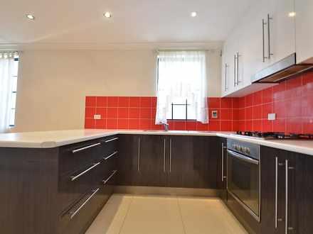 3 Pitt Lane, Rockdale 2216, NSW House Photo