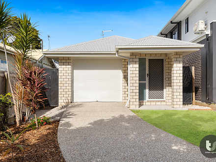 134 Selina Street, Wynnum 4178, QLD House Photo