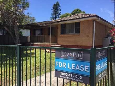 109 Eastern Road, Bateau Bay 2261, NSW House Photo