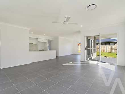 5 Red Baron Road, Chisholm 2322, NSW House Photo
