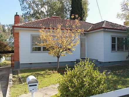 953 Waugh Road, Albury 2640, NSW House Photo
