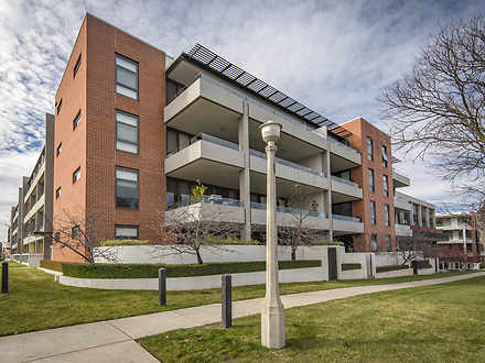 12/20 Eyre Street, Kingston 2604, ACT Apartment Photo
