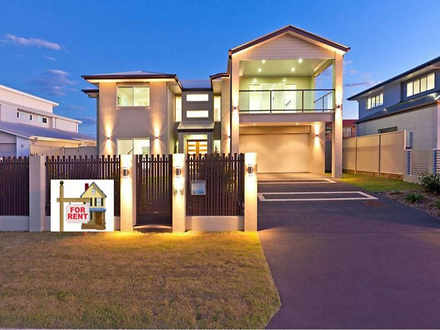 49 Waterville Drive, Thornlands 4164, QLD House Photo