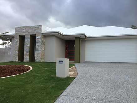 12 Pendragon Street, Raceview 4305, QLD House Photo