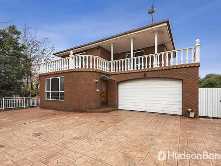 80 Williamsons Road, Doncaster 3108, VIC House Photo