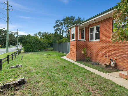 32 Albatross Road, Nowra 2541, NSW House Photo