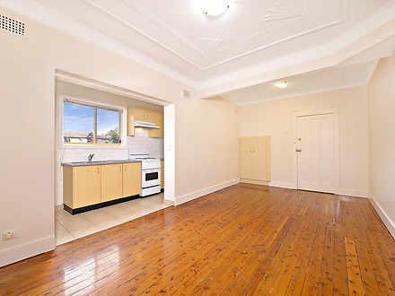 4/46-48 George Street, Marrickville 2204, NSW Apartment Photo
