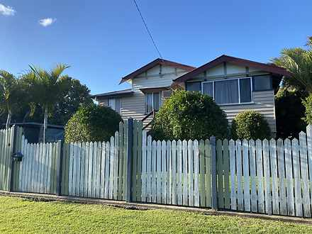 9 Margaret Street, Maryborough 4650, QLD House Photo