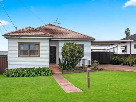 52 Edna Avenue, Merrylands 2160, NSW House Photo