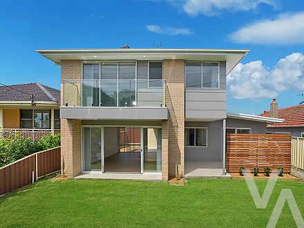 112 Douglas Street, Stockton 2295, NSW Duplex_semi Photo