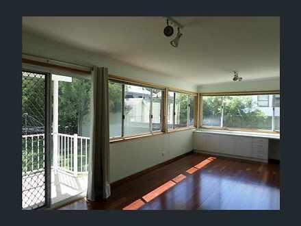 9 Molonga Terrace, Graceville 4075, QLD House Photo