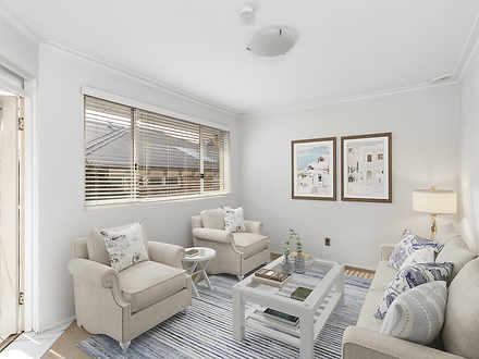 4/22 Malvern Avenue, Manly 2095, NSW Apartment Photo