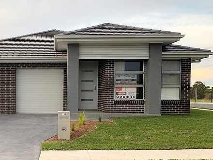 18A Wallarah, Gregory Hills 2557, NSW House Photo