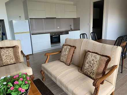 32B Kens Road, Frenchs Forest 2086, NSW Apartment Photo