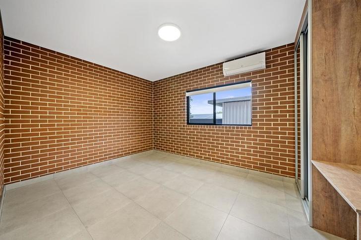4 Chapel Street, St Marys 2760, NSW Unit Photo
