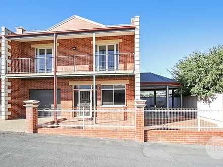1/361 Aurora Way, Albury 2640, NSW Townhouse Photo