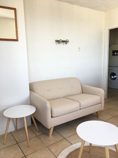 119 Leichhardt Street, Spring Hill 4000, QLD Apartment Photo