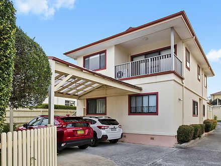 1/154 Alfred Street, Narraweena 2099, NSW Duplex_semi Photo
