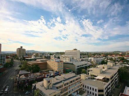 Leichhardt Street, Spring Hill 4000, QLD Unit Photo