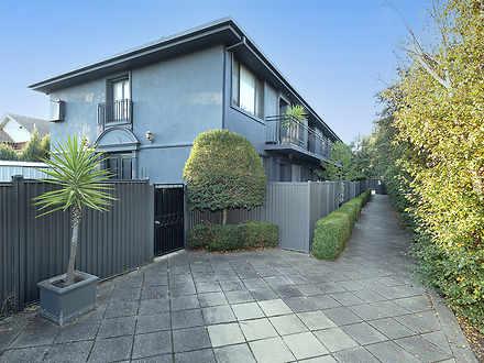 2/10 Braemar Street, Essendon 3040, VIC Apartment Photo