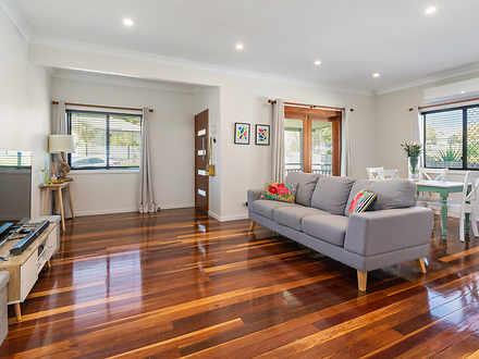 12 Tuggerah Street, North Booval 4304, QLD House Photo