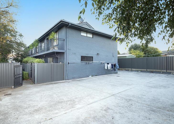 5/10 Braemar Street, Essendon 3040, VIC Apartment Photo
