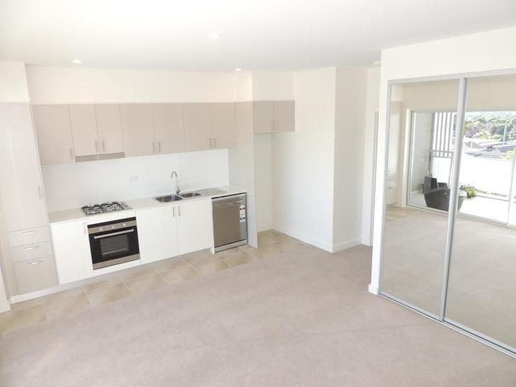13/70-72 Amy Street, Campsie 2194, NSW Apartment Photo