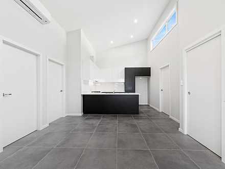 24A Waterloo Avenue, Woy Woy 2256, NSW Villa Photo