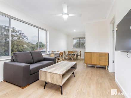 18/21 Cook Street, Crawley 6009, WA Apartment Photo