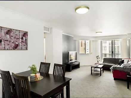 330/303 Castlereagh Street, Haymarket 2000, NSW Apartment Photo
