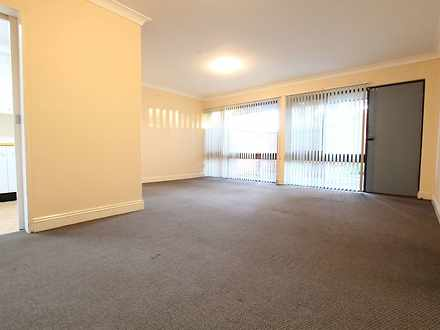 23/15-19 Fourth Avenue, Macquarie Fields 2564, NSW Villa Photo