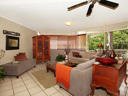 4/30 Marjorie Street, Mooloolaba 4557, QLD Unit Photo