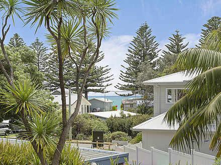 1/3 O'keefe Place, Kiama 2533, NSW House Photo